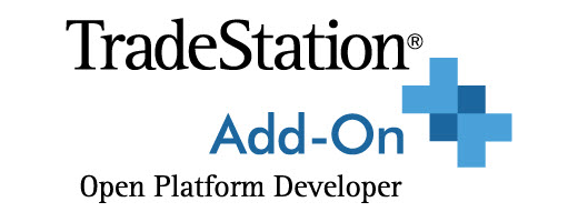 TradeStation Add-on Developer